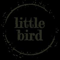 lbb_logo2018_black_forlightbackground-01-01