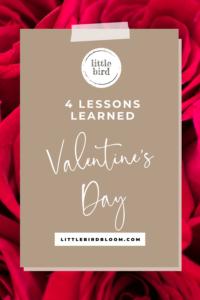 Valentine's Day myths