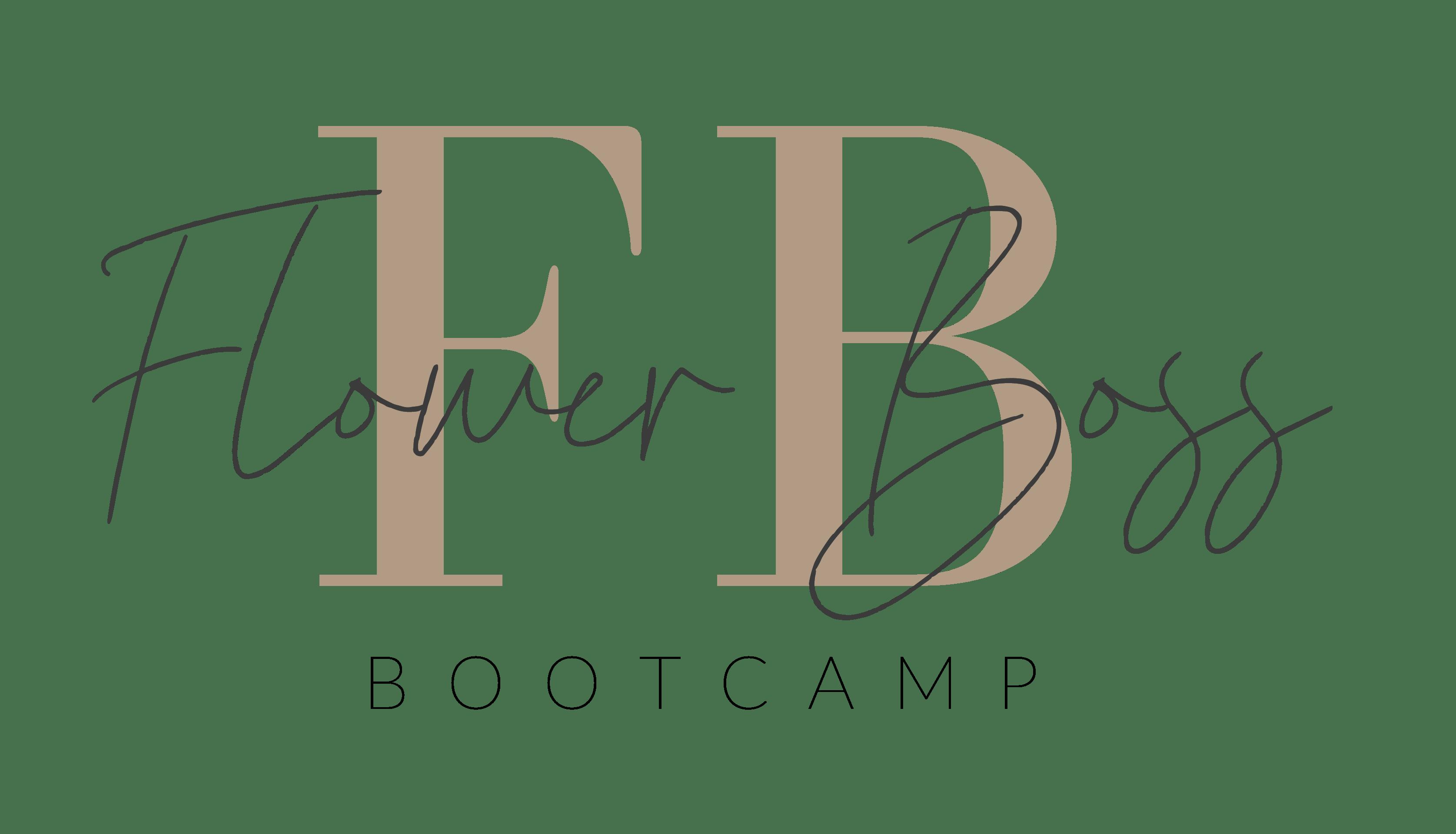 FBB Logo (1)
