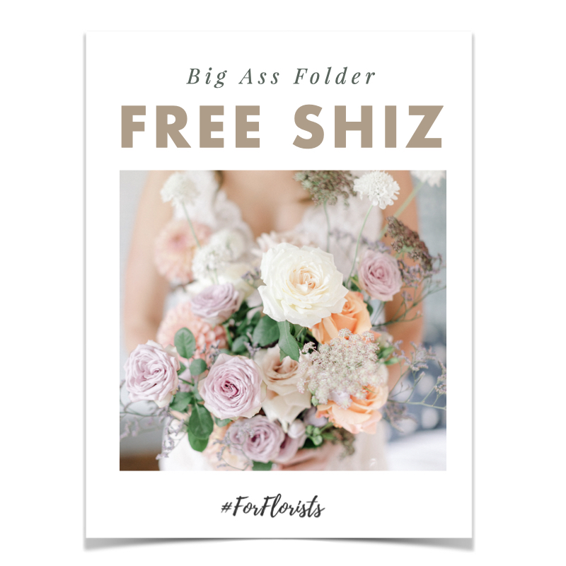 big ass folder of free shiz image with shadow