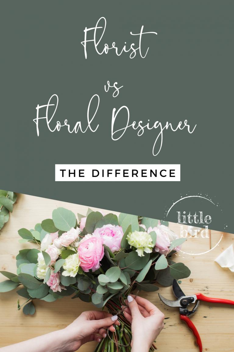 LBB Blog Images Pinterest Tile Templates (3)