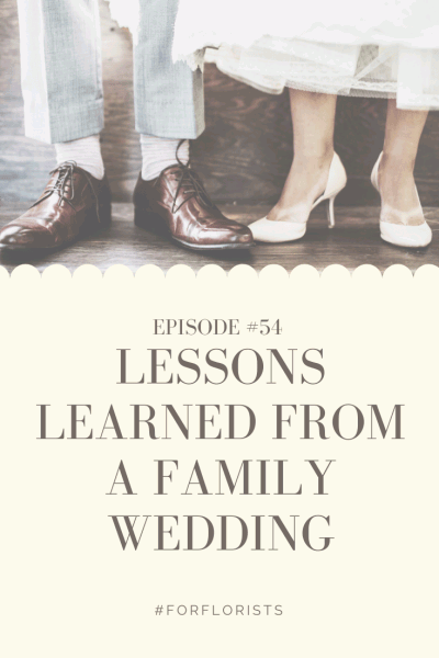 lessons-learned-from-family-wedding