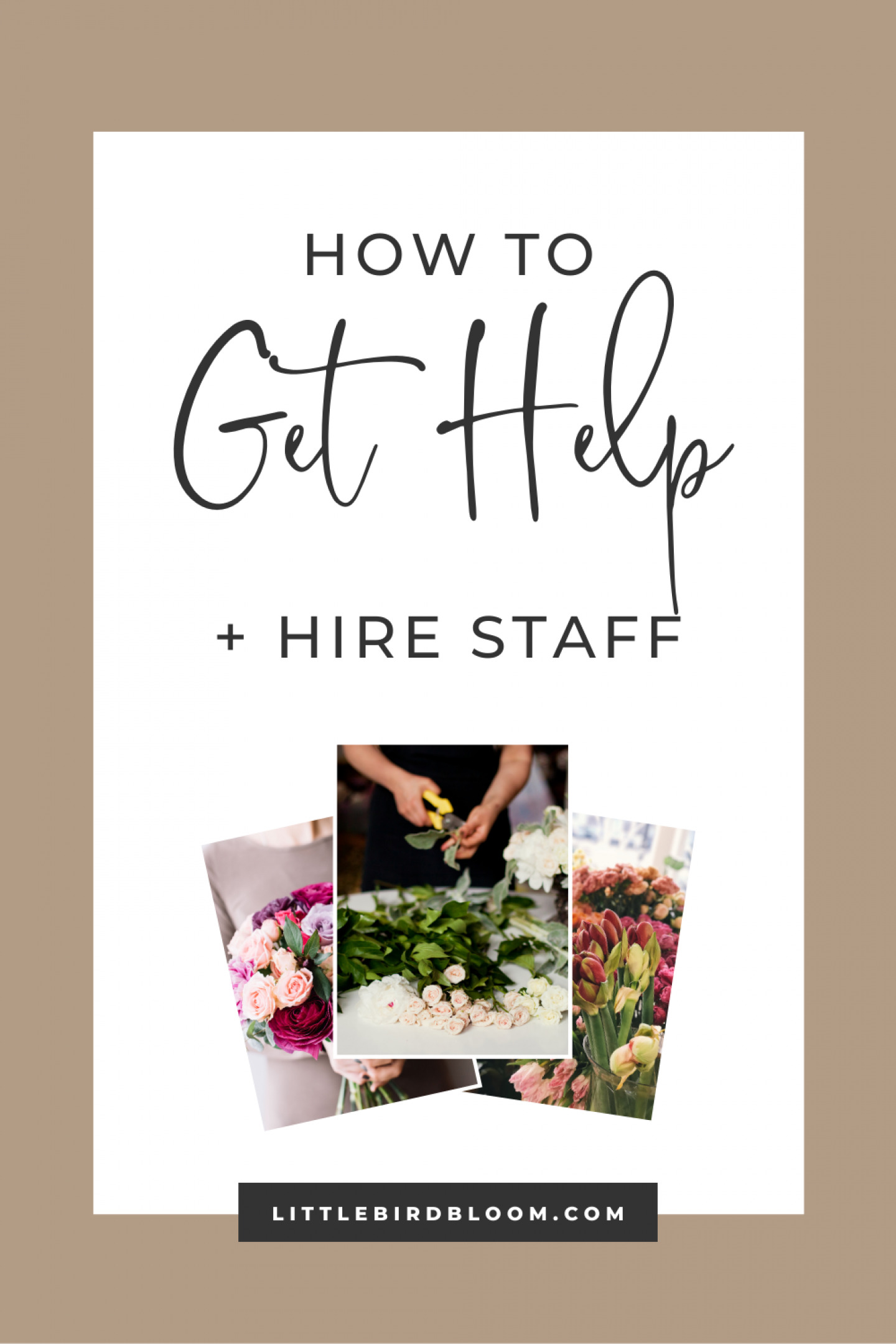 podcast for floral designers business and flowers (24)