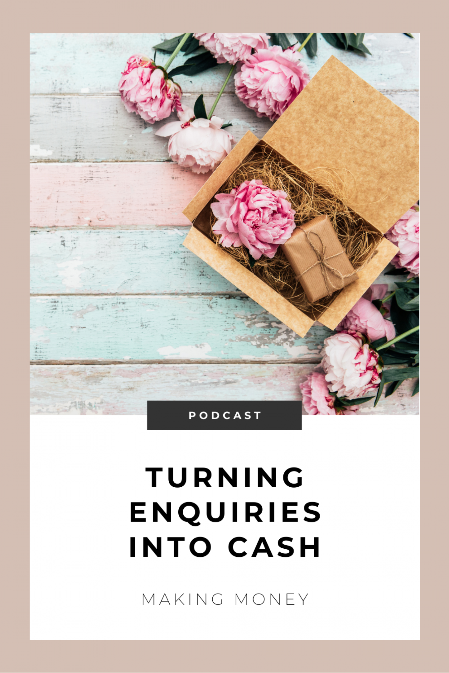 Little Bird Bloom Flowers and business for florists podcast (6)