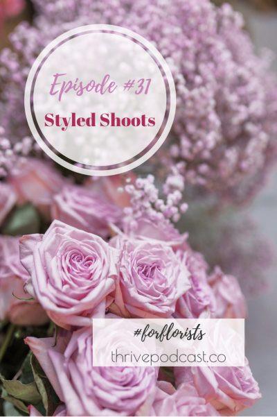 episode-31-styled-shoots.001