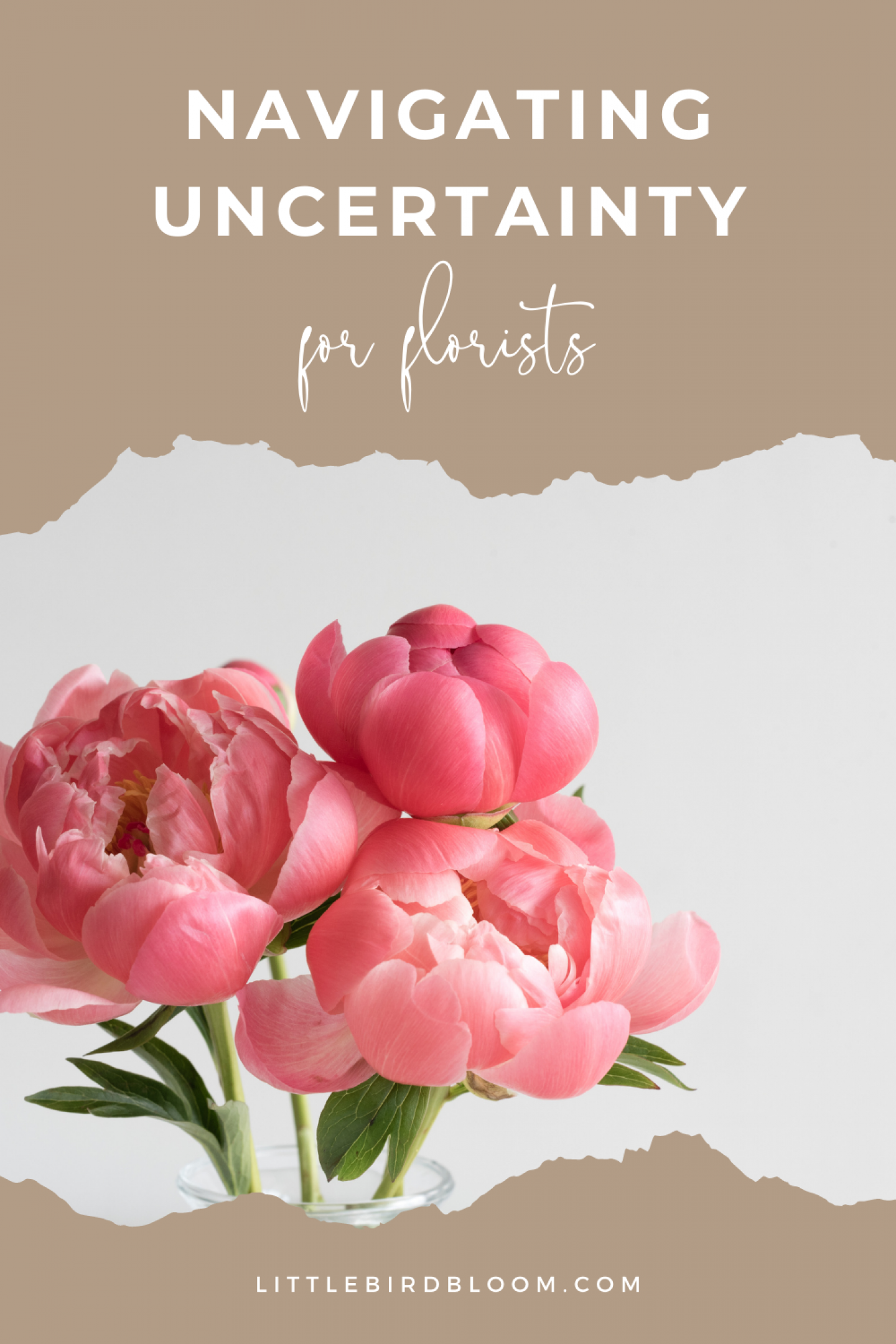 podcast for floral designers business and flowers (13)