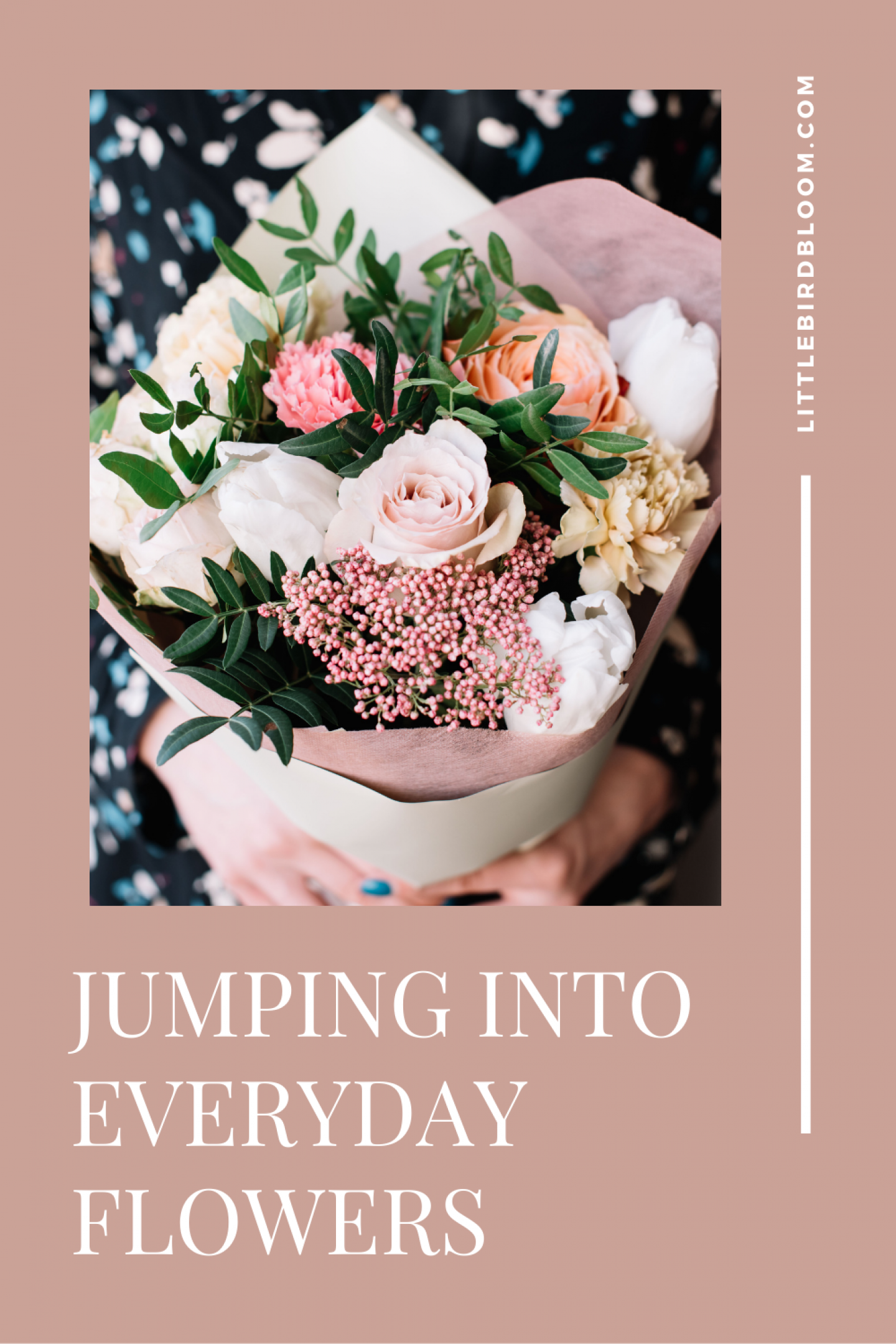 podcast for floral designers business and flowers (19)