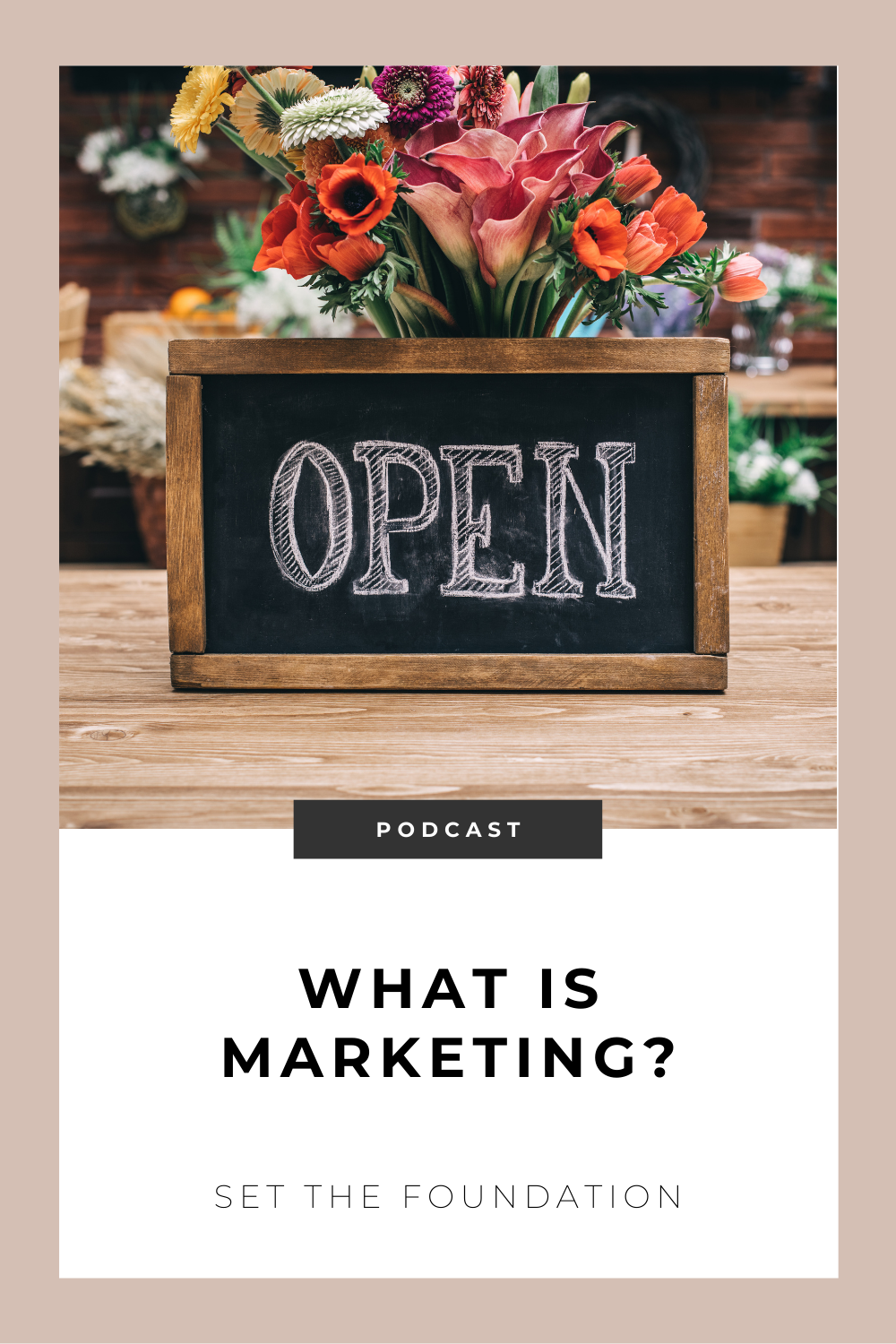 podcast for floral designers business and flowers (25)