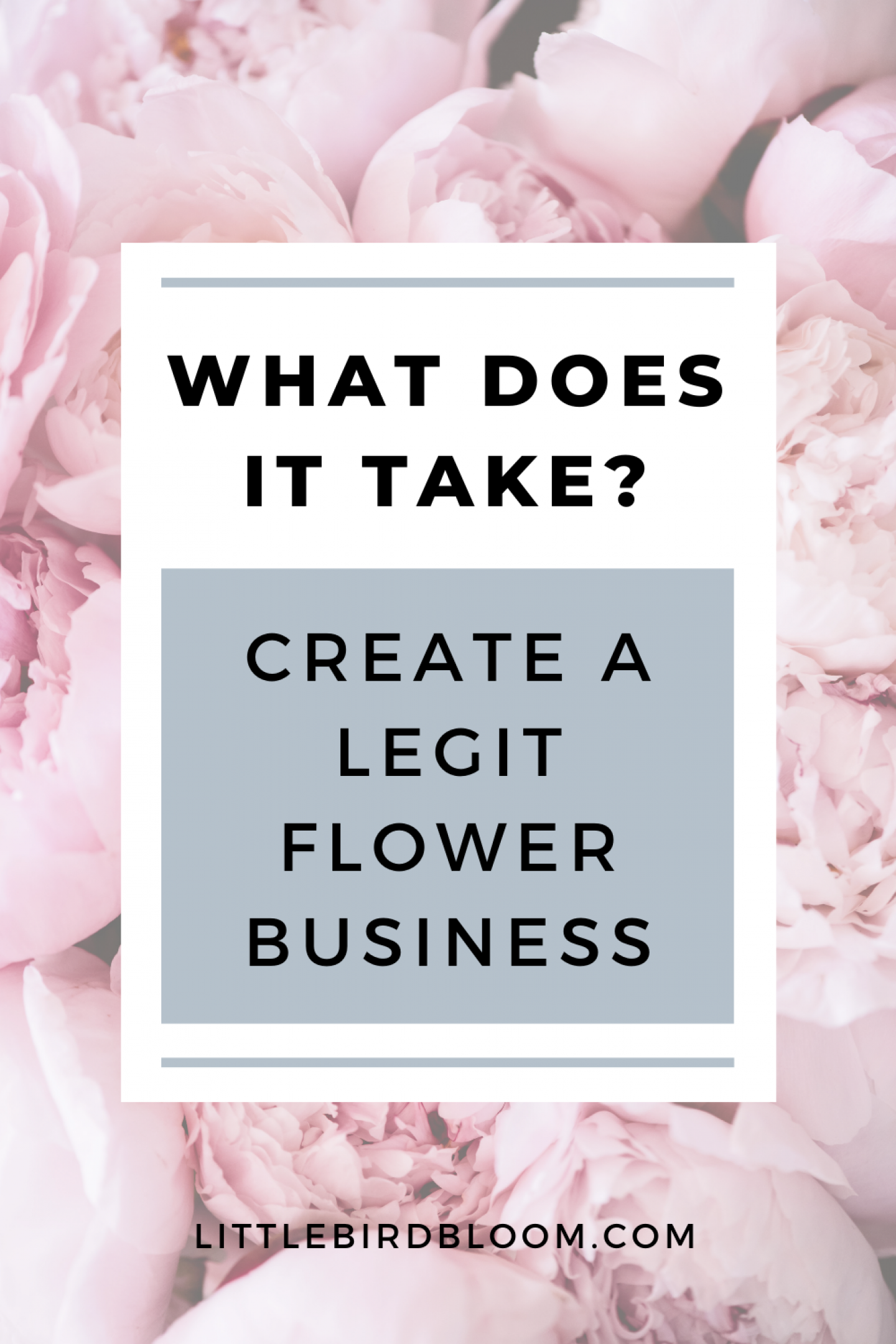 podcast for floral designers business and flowers (9)