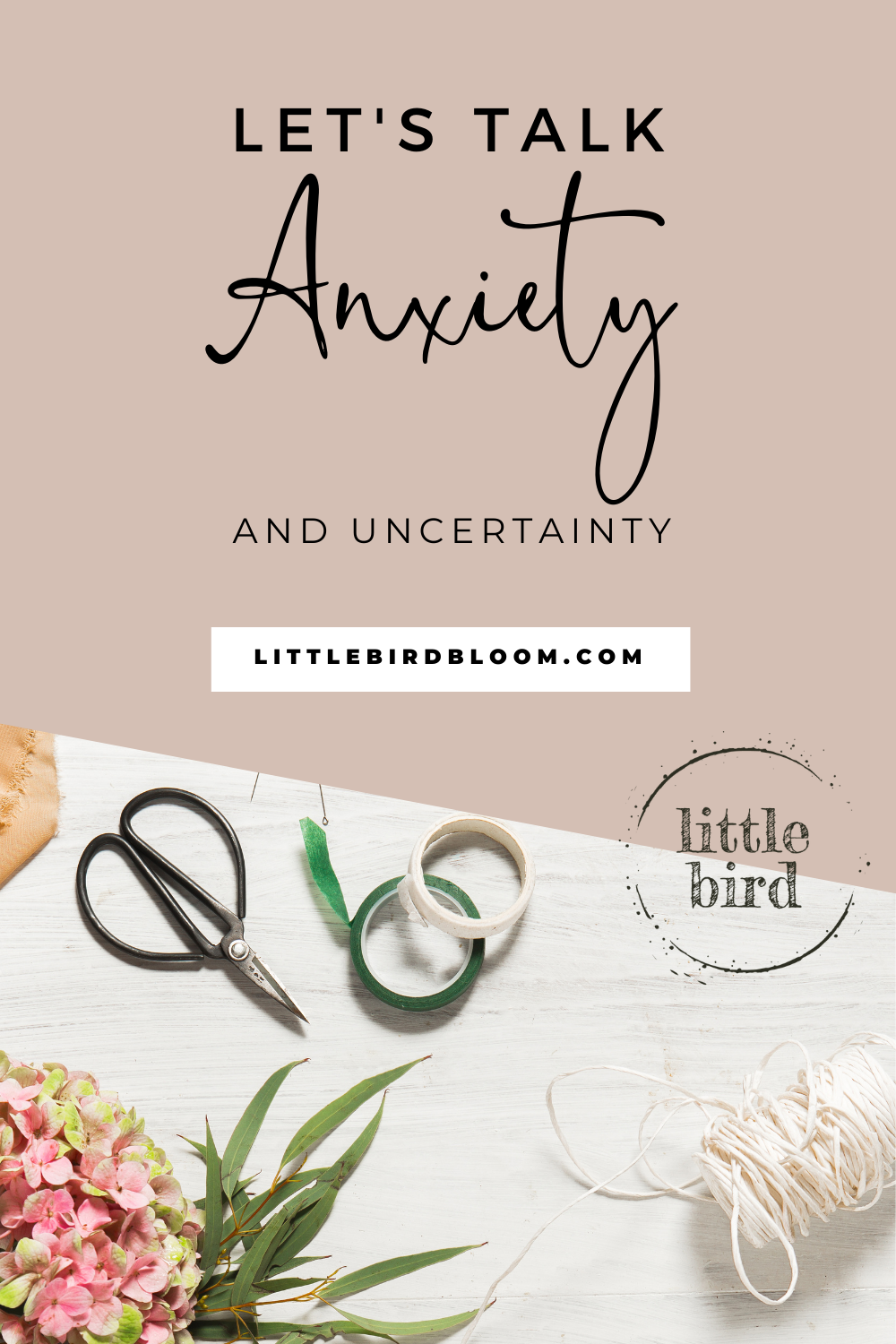 Little Bird Bloom Flowers and business for florists podcast (3)