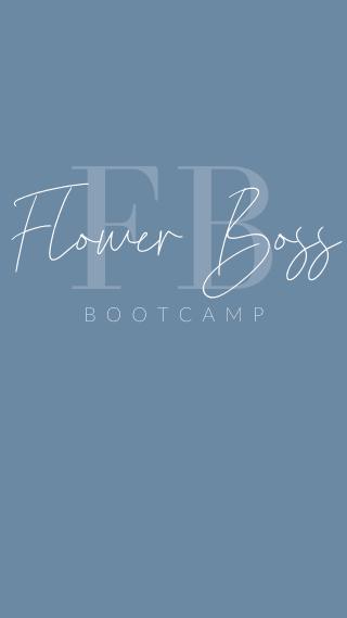 Copy of FBB Logo (1)