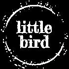 LBB_logo2018_transparent_fordarkbackground-01