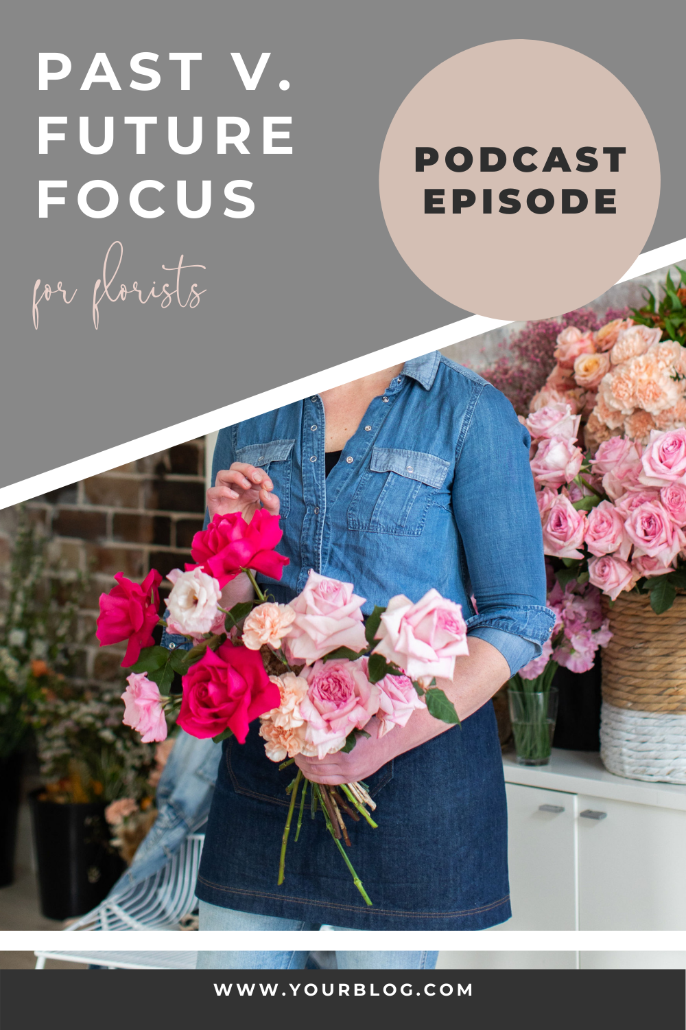 podcast for floral designers business and flowers (4)