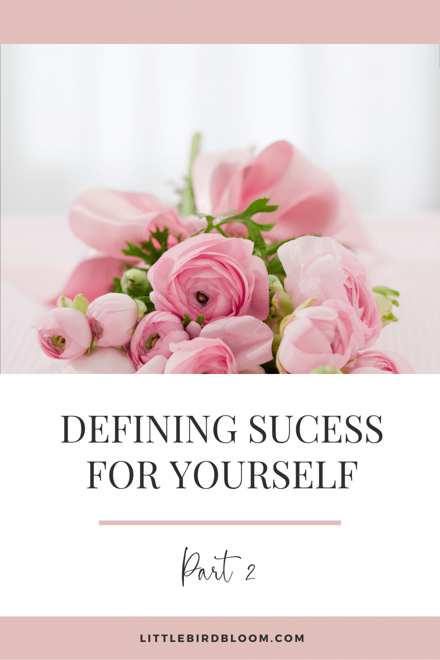 podcast for floral designers business and flowers (16)