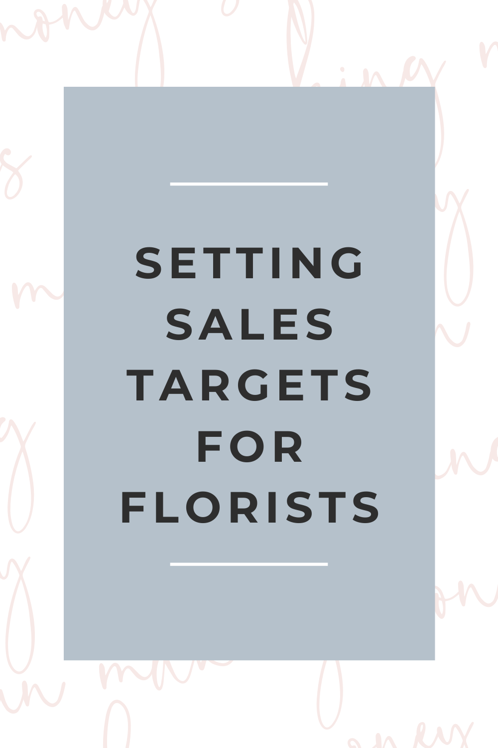 podcast for floral designers business and flowers (20)