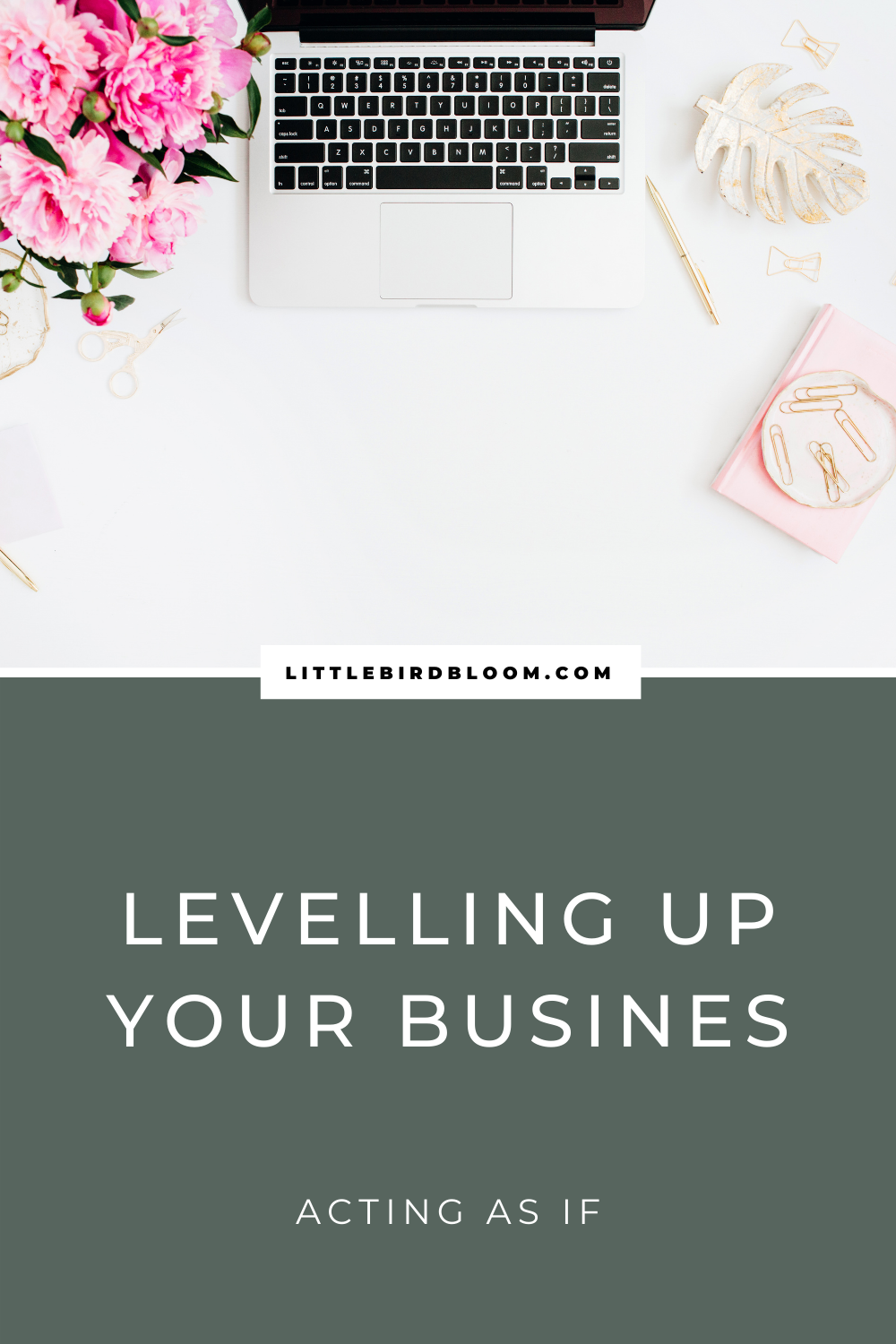 Little Bird Bloom Flowers and business for florists podcast (5)