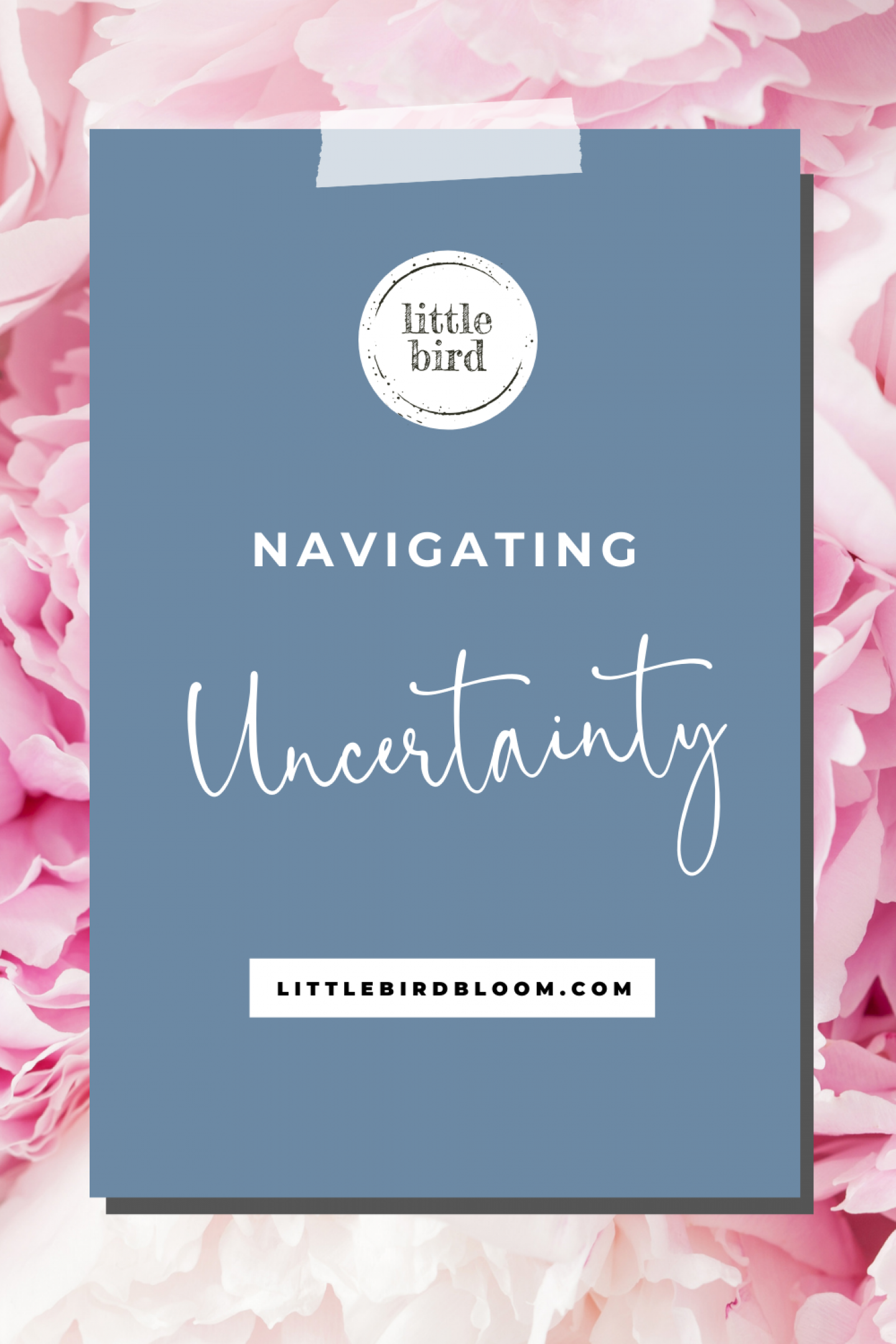 Little Bird Bloom Flowers and business for florists podcast (4)