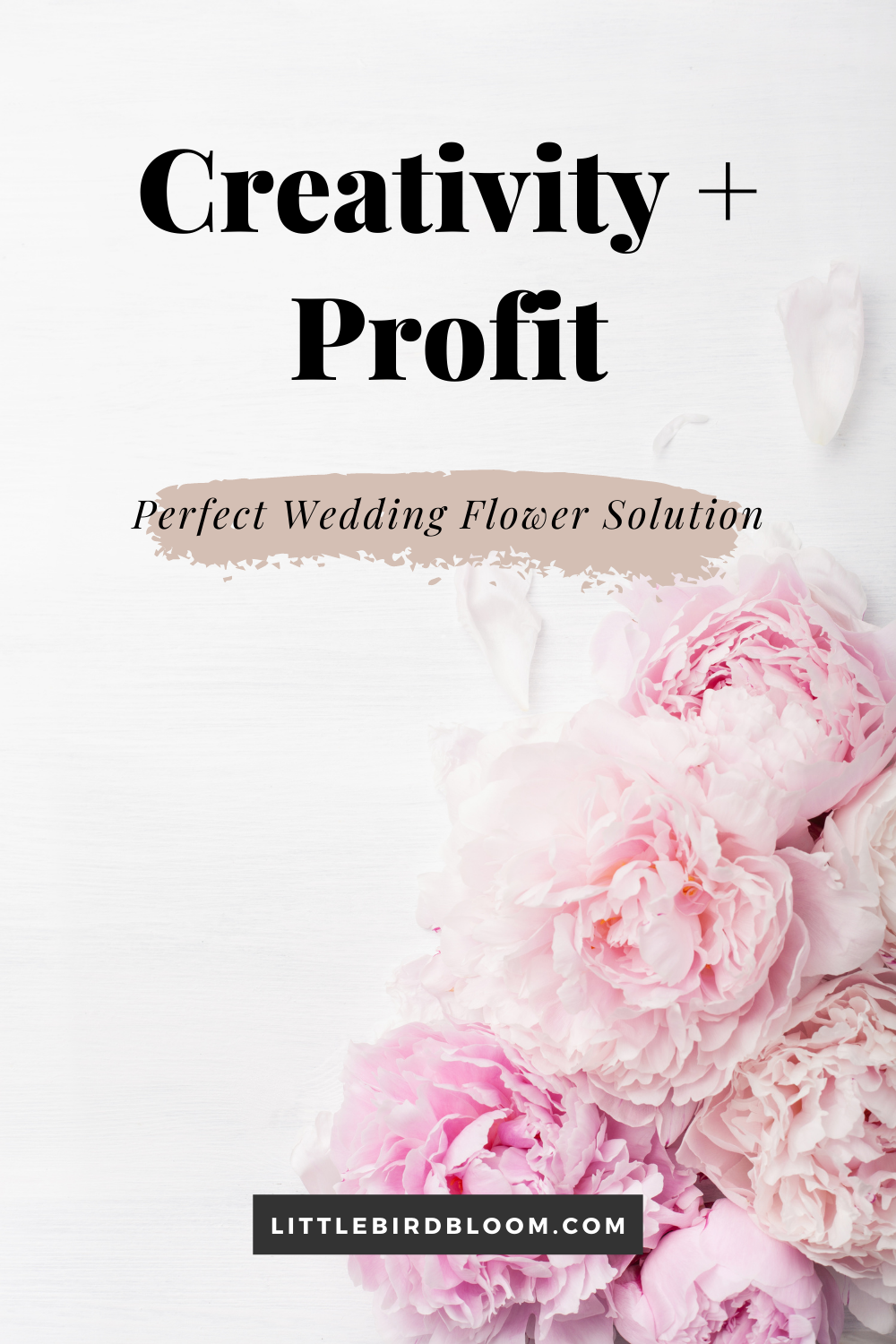 podcast for floral designers business and flowers (11)